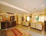 Hotel Kleopatra, Antalya - last minute počitnice