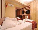 Cleopatra Golden Beach Hotel, Antalya - namestitev