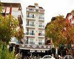 Cleopatra Golden Beach Hotel, Antalya - last minute počitnice