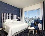 Shalom Hotel And Relax, Tel Aviv (Izrael) - namestitev