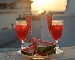 Relais Corte Palmieri, Brindisi - last minute počitnice