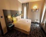 Edge Hotel Creekside, Dubaj - last minute počitnice