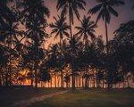 Avani  Resort Khao Lak, Phuket (Tajska) - last minute počitnice