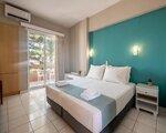 Hermes Hotel, Chania (Kreta) - last minute počitnice
