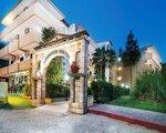Achousa Hotel, Rhodos - last minute počitnice