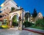 Achousa Hotel, Rodos - iz Graza last minute počitnice