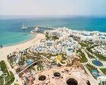 Hilton Salwa Beach Resort & Villas, Doha - last minute počitnice