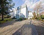 Köln/Bonn (DE), Novum_Hotel_Silence_Garden_Keln