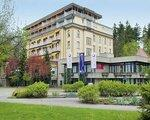 Sure Hotel By Best Western Bad Dürrheim, Stuttgart (DE) - namestitev