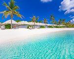 Tui Blue Olhuveli, Maldivi - potapljanje