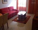 Aparthotel Astoria, Split (Hrvaška) - namestitev