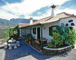 Finca Gamez, La Palma - namestitev