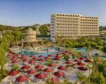 Esperos Palace Resort