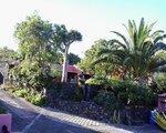 Finca La Blasina, Tenerife - last minute počitnice