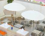 The Purple Hotel By Ibiza Feeling, Ibiza - namestitev
