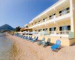 Hotel Rossis, Krf - last minute počitnice