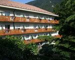 Miralago, Bolzano - namestitev