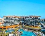 Kirman Calyptus Resort & Spa, Turčija - iz Graza, last minute počitnice