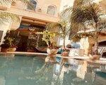Lulu Boutique Hotel, Malta - last minute počitnice