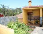 Casas Rurales Los Marantes, La Palma - last minute počitnice