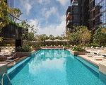 Doubletree By Hilton Dubai M Square Hotel & Residences, Abu Dhabi - last minute počitnice