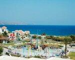 Labranda Kiotari Miraluna Resort, Rhodos - last minute počitnice