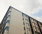 56 Surawong Hotel, Bangkok - last minute počitnice