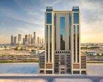 Element Al Jaddaf Dubai, Dubai - last minute počitnice