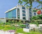 Turčija, Citrus_Park_Hotel