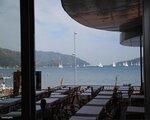 Mehtap Beach Hotel, Dalaman - last minute počitnice