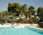 Hotel Villa, Brindisi - last minute počitnice