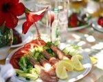 Fito Bay Hotel, Samos - iz Dunaja last minute počitnice