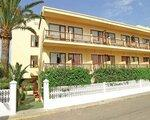 Flacalco Hotel & Apartments, Mallorca - last minute počitnice