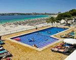 Flamboyan Caribe, Mallorca - last minute počitnice
