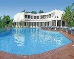 Flamingo Hotel, Alghero (Sardinija) - last minute počitnice