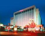 Flamingo Las Vegas Hotel & Casino, Las Vegas, Nevada - last minute počitnice