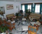 Hotel Anatoli, Santorini - namestitev