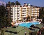 Flora Suites Hotel, Izmir - last minute počitnice