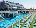 Turčija, Armella_Hill_Hotel