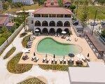 Serenity Luxury Boutique Hotel Agrilia, Zakintos - last minute počitnice