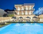 Golden Bee Lifestyle Hotel, Heraklion (Kreta) - last minute počitnice