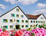Ochsen, Stuttgart (DE) - namestitev