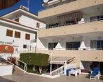 Florida Park Club, Tenerife - Playa de Las Americas, last minute počitnice