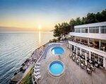 Adriatiq Resort Fontana, Split (Hrvaška) - namestitev