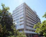 Hotel Szieszta, Budimpešta (HU) - last minute počitnice