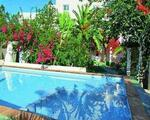Formentera, Ibiza - namestitev