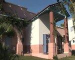 Mitsis Rodos Village Beach & Spa
