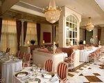 Club Hotel Casino Loutraki, Atene - namestitev