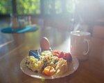 Acama Hotel Hostel Kreuzberg