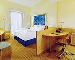 Dormero Hotel Dresden City, Dresden (DE) - namestitev